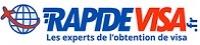 Avis Rapidevisa.fr