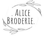 alicebroderie.com