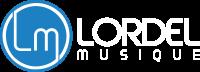 lordelmusique.com
