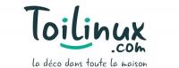 toilinux.com