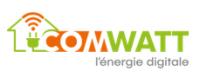 comwatt.com