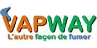 vapway.com