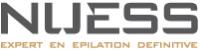 http://www.nuess.fr