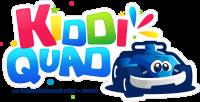 kiddi-quad.fr