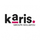 karis-formation.com