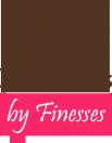finesses-leonidas.com