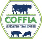 coffia.com