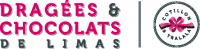 Avis Chocolats-dragees-limas.fr