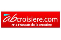 www.abcroisiere.com