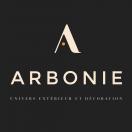 arbonie.com