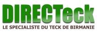 Avis Directeck.fr