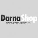 http://www.darnashop.fr