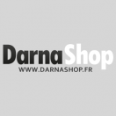 Avis Darnashop.fr