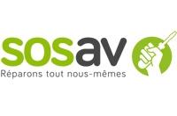 Avis Sosav.fr