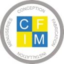 Avis Cfim-technal.fr
