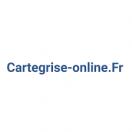 Avis Cartegrise-online.fr