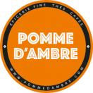 pommedambre.com