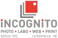 Avis Incognito.fr