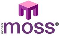 https://mobiliermoss.com