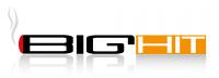 big-hit.fr