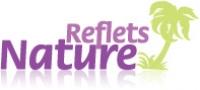 reflets-nature.com