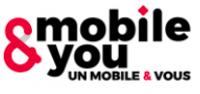 Avis Mobileandyou.fr