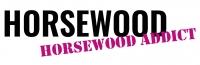horsewood.com