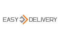 easy-delivery.com