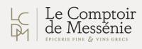 messenie.fr