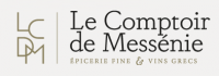 Avis Messenie.fr