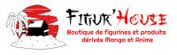 figurhouse.com