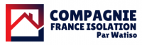 Avis Compagniefranceisolation.fr