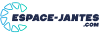 espace-jantes.com