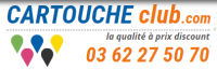 cartoucheclub.com