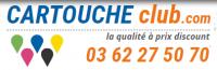 Avis Cartoucheclub.com