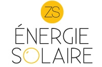 zs-energie-solaire.fr