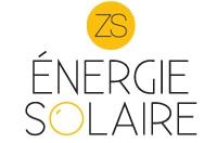 Avis Zs-energie-solaire.fr