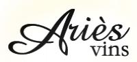 www.aries-vins.com