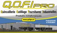 Avis Qofipro.fr