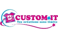 Avis Custom-it.fr