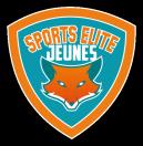 Avis Sportselitejeunes.fr