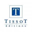 Avis Editions-tissot.fr