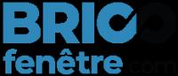 Avis Brico-fenetre.com