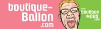 boutique-ballon.com