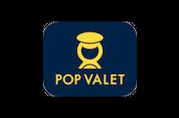 popvalet.com