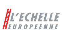 echelle-europeenne.com